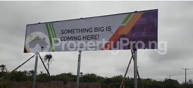 Mixed   Use Land Land for sale  - Attogodo, Ariganrigan Village Poka Epe    Epe Road Epe Lagos - 0