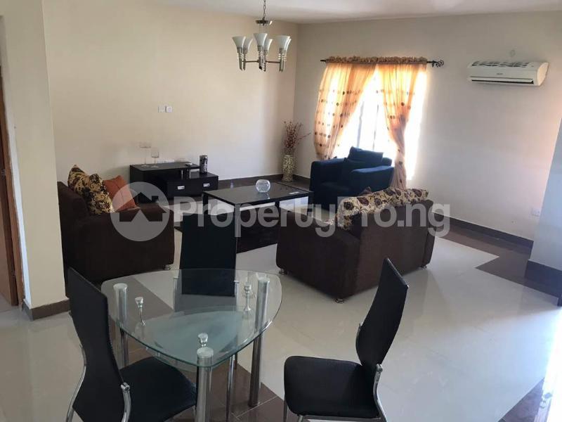 3 bedroom Semi Detached Bungalow House for sale Abijo GRA, Off Lekki-Epe Expressway, Ajah, Lagos Abijo Ajah Lagos - 0