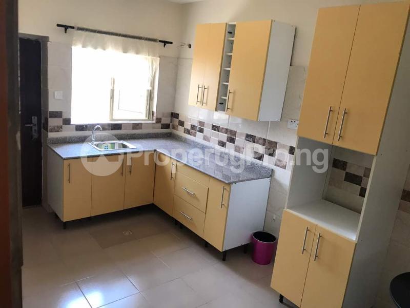 3 bedroom Semi Detached Bungalow House for sale Abijo GRA, Off Lekki-Epe Expressway, Ajah, Lagos Abijo Ajah Lagos - 4