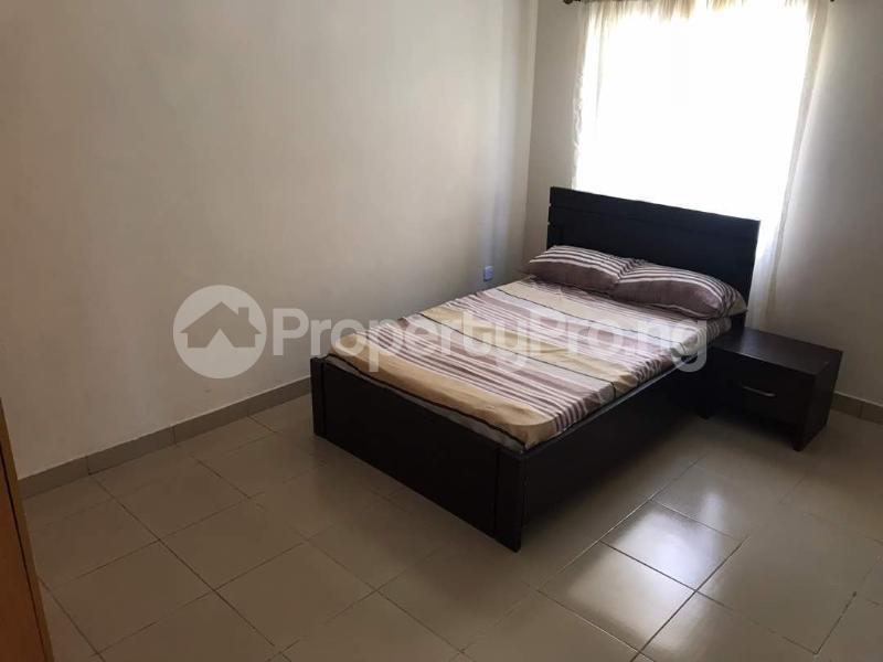 3 bedroom Semi Detached Bungalow House for sale Abijo GRA, Off Lekki-Epe Expressway, Ajah, Lagos Abijo Ajah Lagos - 3