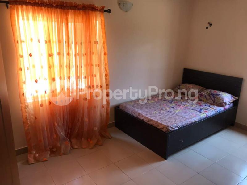 3 bedroom Semi Detached Bungalow House for sale Abijo GRA, Off Lekki-Epe Expressway, Ajah, Lagos Abijo Ajah Lagos - 2