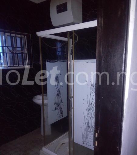5 bedroom Detached Duplex House for sale Oke Afa Off Lagos Ibadan Expressway; Magboro Obafemi Owode Ogun - 9