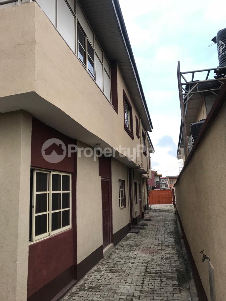 House for sale acme rd., off Agidingbi ikeja Lagos,  Agidingbi Ikeja Lagos - 3