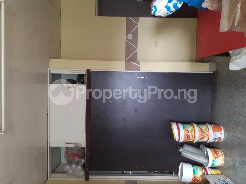 4 bedroom Flat / Apartment for rent Corona Anthony Village Maryland Lagos - 15