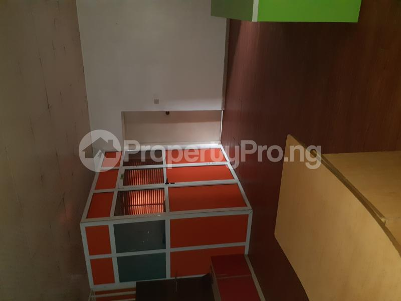4 bedroom Flat / Apartment for rent Corona Anthony Village Maryland Lagos - 11