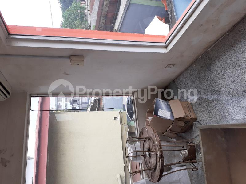 4 bedroom Flat / Apartment for rent Corona Anthony Village Maryland Lagos - 8