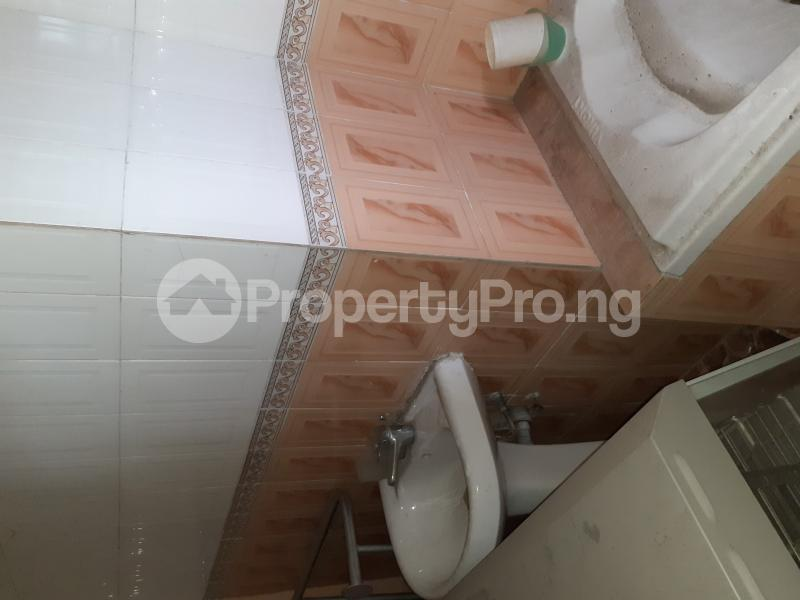 4 bedroom Flat / Apartment for rent Corona Anthony Village Maryland Lagos - 16