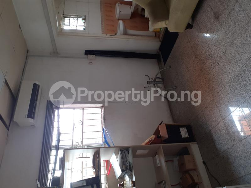 4 bedroom Flat / Apartment for rent Corona Anthony Village Maryland Lagos - 9
