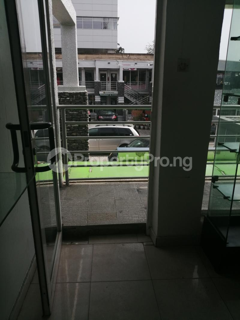 1 bedroom mini flat  Shop in a Mall Commercial Property for rent Victoria Island Victoria Island Lagos - 17