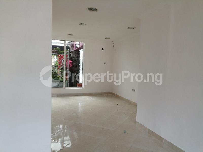 1 bedroom mini flat  Shop in a Mall Commercial Property for rent Victoria Island Victoria Island Lagos - 5