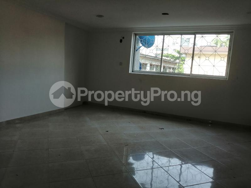 1 bedroom mini flat  Shop in a Mall Commercial Property for rent Victoria Island Victoria Island Lagos - 1