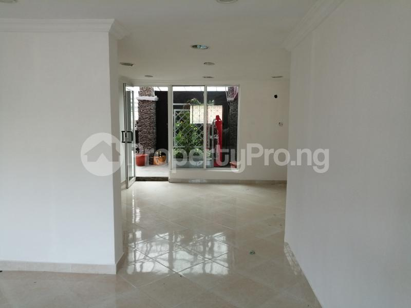 1 bedroom mini flat  Shop in a Mall Commercial Property for rent Victoria Island Victoria Island Lagos - 4
