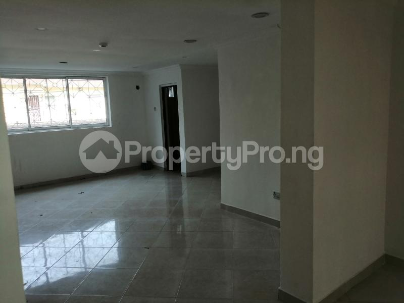 1 bedroom mini flat  Shop in a Mall Commercial Property for rent Victoria Island Victoria Island Lagos - 0