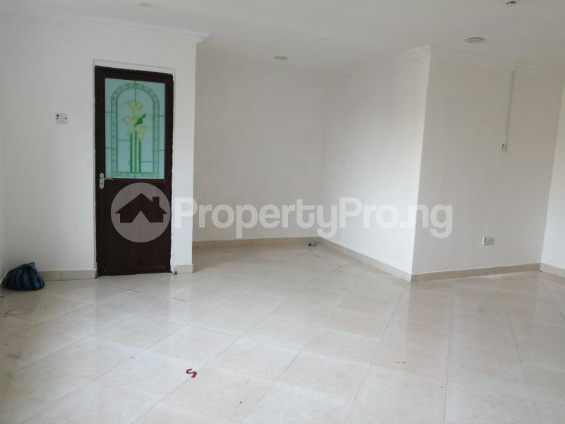 1 bedroom mini flat  Shop in a Mall Commercial Property for rent Victoria Island Victoria Island Lagos - 3