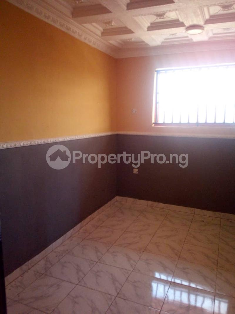 2 bedroom Office Space Commercial Property for rent Sango  Ibadan Oyo - 1