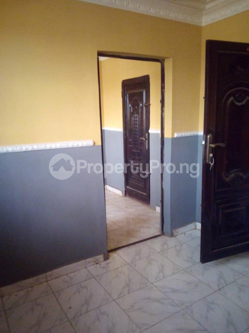 2 bedroom Office Space Commercial Property for rent Sango  Ibadan Oyo - 4