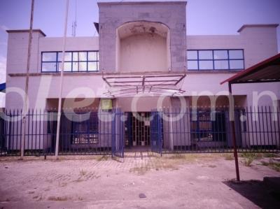 Office Space Commercial Property for rent Apapa Lagos Apapa road Apapa Lagos - 0