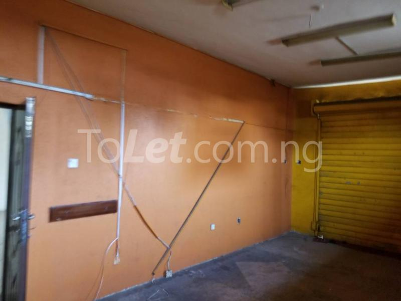 Commercial Property for rent ikorodu road, Onipanu Shomolu Lagos - 3