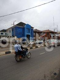 Office Space Commercial Property for rent Efunsetan Challenge Ibadan Oyo - 1