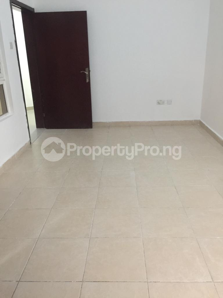 Office Space Commercial Property for rent OFF SHOPRITE MARYLAND Maryland Lagos - 1