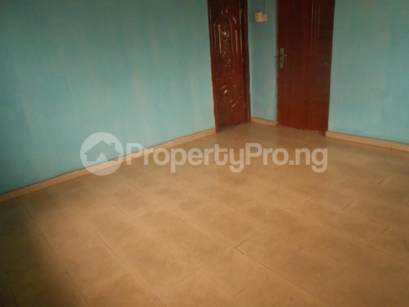 Office Space Commercial Property for rent Uyo Akwa Ibom - 2