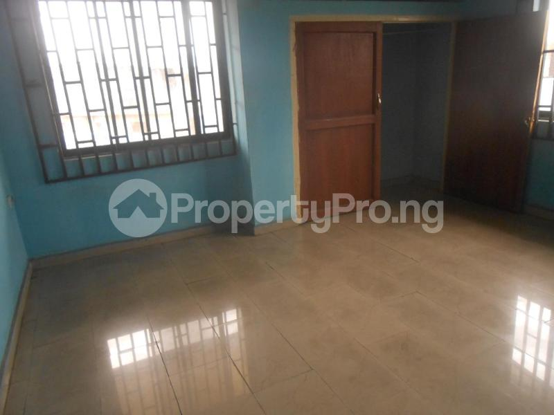 Office Space Commercial Property for rent Uyo Akwa Ibom - 0