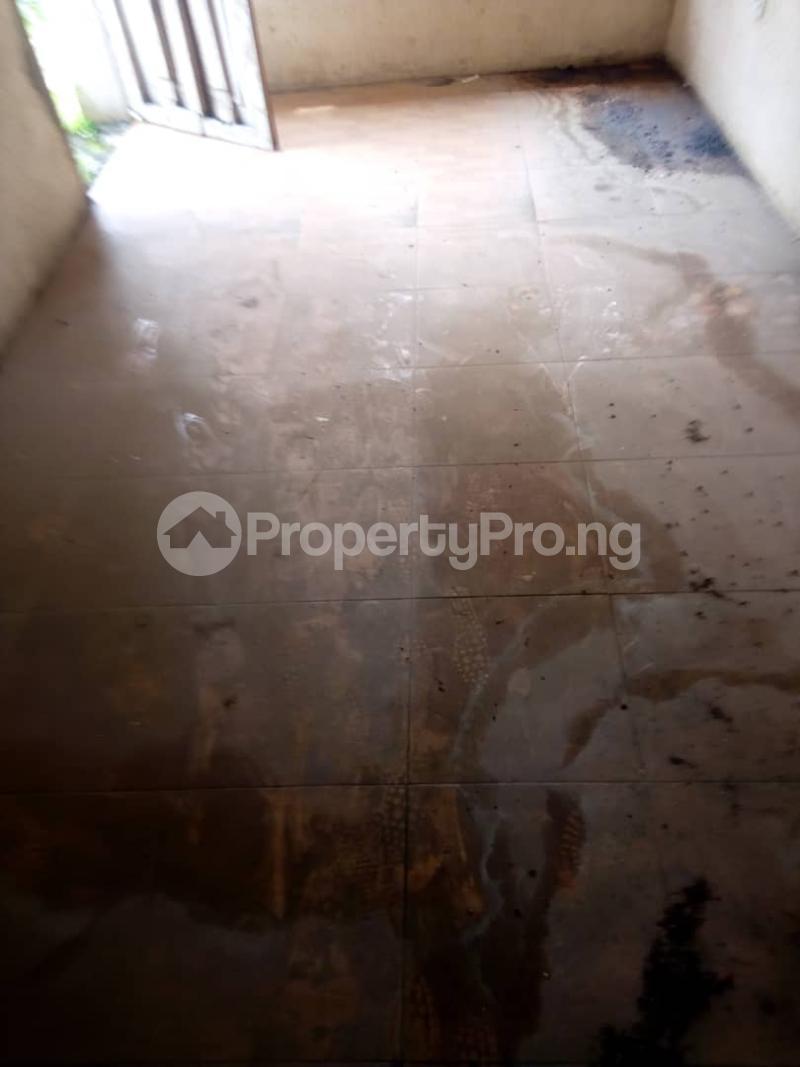 Office Space Commercial Property for rent Asosh hotel, GRA Iyanganku Ibadan Oyo - 3
