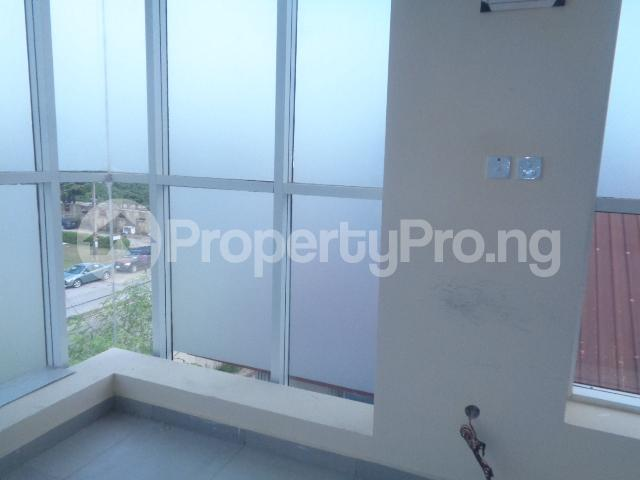 Office Space Commercial Property for rent 88 Otunba Adedoyin Ogunbe  Lekki Phase 1 Lekki Lagos - 4