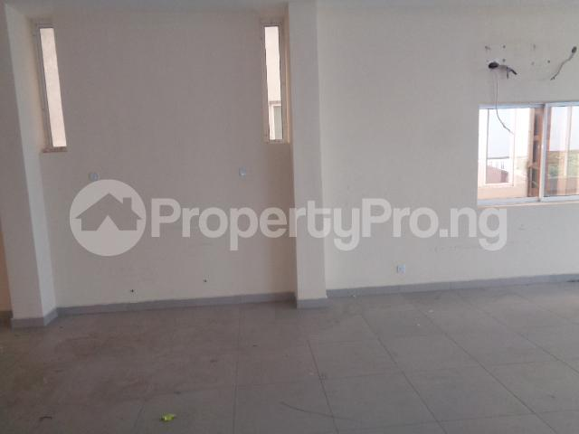 Office Space Commercial Property for rent 88 Otunba Adedoyin Ogunbe  Lekki Phase 1 Lekki Lagos - 1