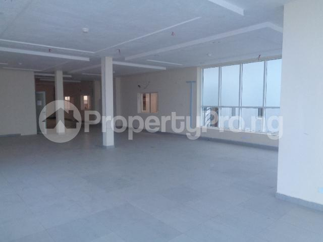 Office Space Commercial Property for rent 88 Otunba Adedoyin Ogunbe  Lekki Phase 1 Lekki Lagos - 5