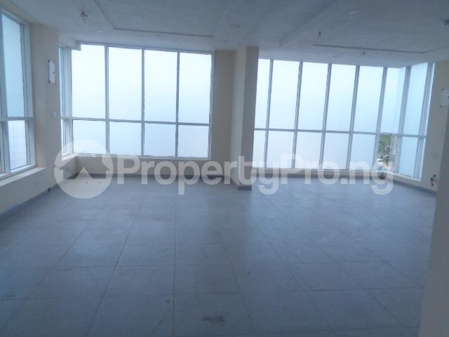 Office Space Commercial Property for rent 88 Otunba Adedoyin Ogunbe  Lekki Phase 1 Lekki Lagos - 2