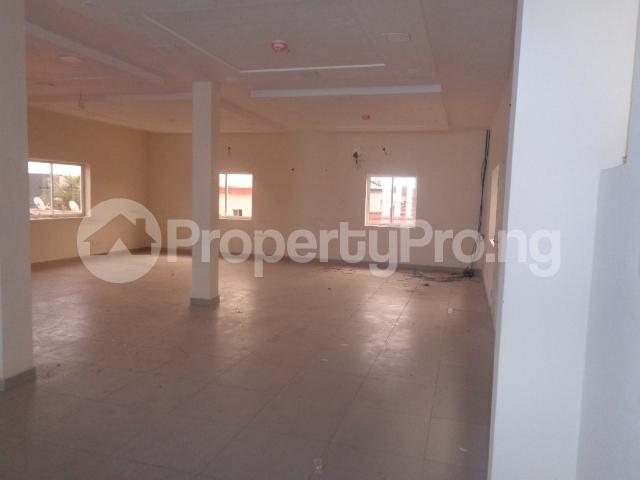 Office Space Commercial Property for rent 88 Otunba Adedoyin Ogunbe  Lekki Phase 1 Lekki Lagos - 7