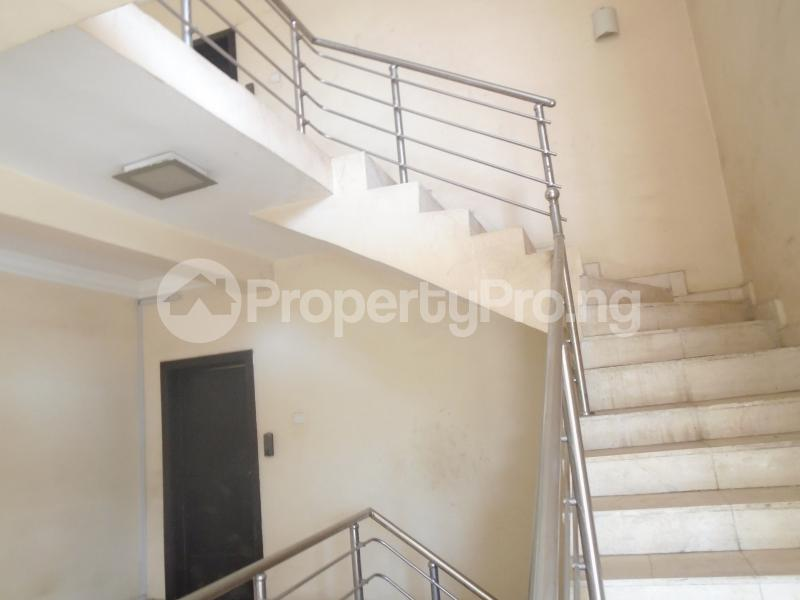 10 bedroom Commercial Property for sale - Utako Abuja - 4