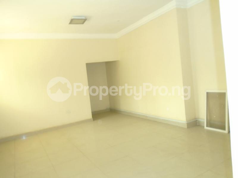 10 bedroom Commercial Property for sale - Utako Abuja - 3