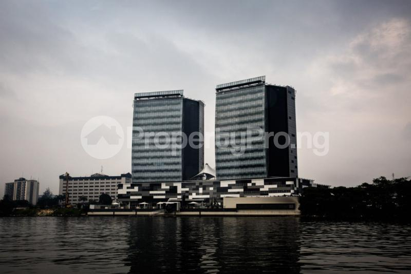 Office Space Commercial Property for rent Victoria Island Lagos - 8