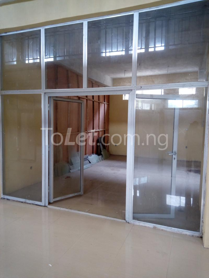 Office Space Commercial Property for rent KM 24 Richland Mall, Besides Lagos Business School. Lekki Epe. Lagos LBS Ibeju-Lekki Lagos - 0