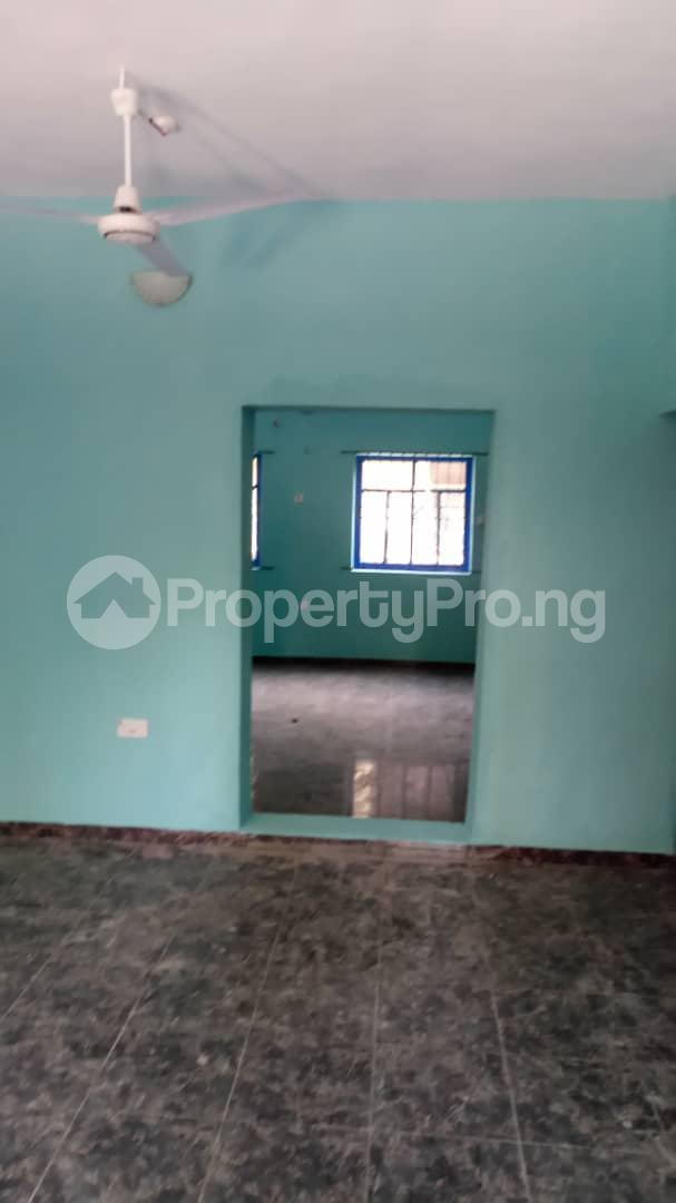 2 bedroom Private Office Co working space for rent Quarry   Kotopo Abeokuta Ogun - 3