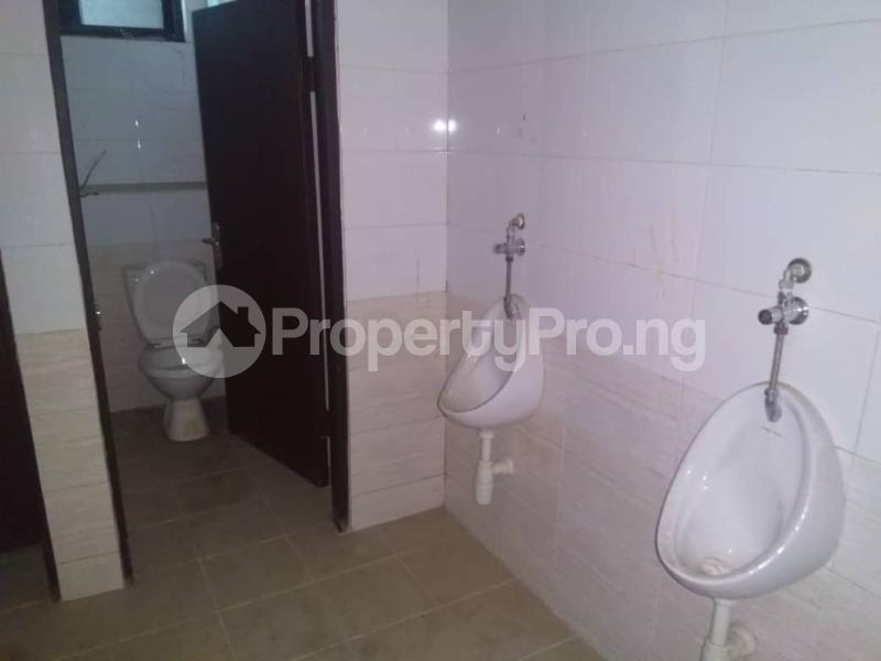 Office Space Commercial Property for rent Victoria island Victoria Island Lagos - 8