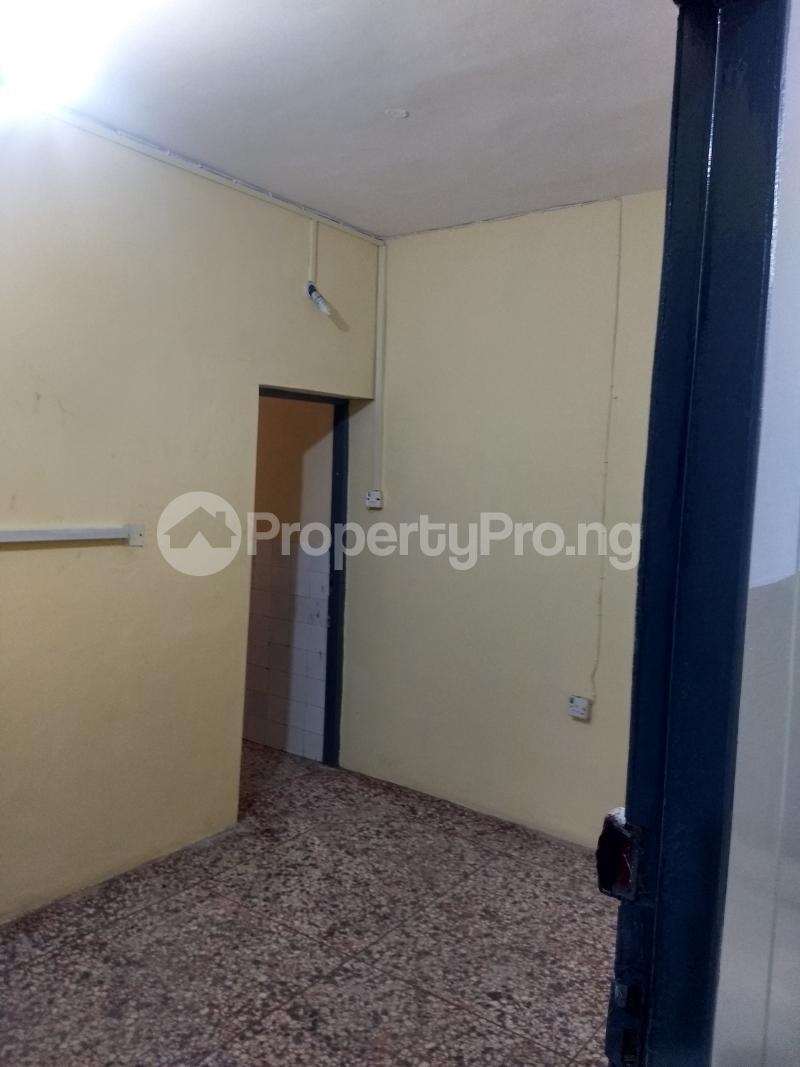 Office Space Commercial Property for rent Allen Allen Avenue Ikeja Lagos - 3