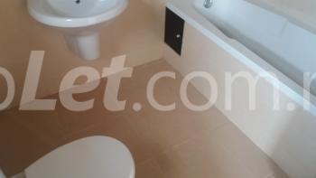 4 bedroom Flat / Apartment for rent Off Kingsway Road Old Ikoyi Ikoyi Lagos - 7