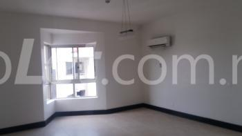 4 bedroom Flat / Apartment for rent Off Kingsway Road Old Ikoyi Ikoyi Lagos - 6