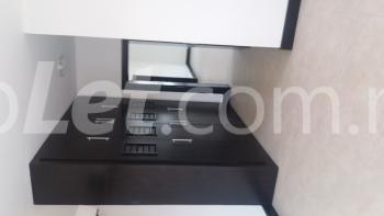 4 bedroom Flat / Apartment for rent Off Kingsway Road Old Ikoyi Ikoyi Lagos - 1
