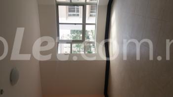 4 bedroom Flat / Apartment for rent Off Kingsway Road Old Ikoyi Ikoyi Lagos - 2