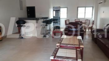 4 bedroom Flat / Apartment for rent Off Kingsway Road Old Ikoyi Ikoyi Lagos - 3