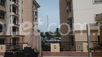 4 bedroom Flat / Apartment for rent Off Kingsway Road Old Ikoyi Ikoyi Lagos - 12