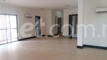 4 bedroom Flat / Apartment for rent Off Kingsway Road Old Ikoyi Ikoyi Lagos - 8