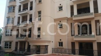 4 bedroom Flat / Apartment for rent Off Kingsway Road Old Ikoyi Ikoyi Lagos - 10