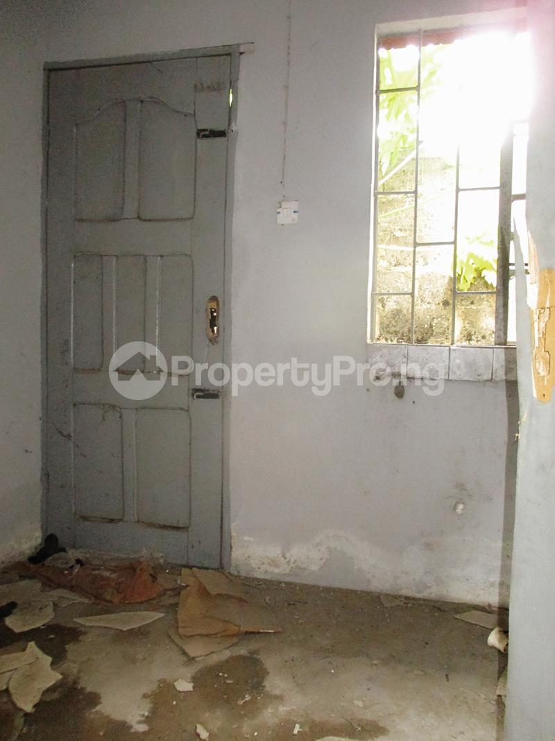 Mixed   Use Land Land for rent Ketu - Iyanera, Agbara - Alaba International Okokomaiko Ojo Lagos - 7