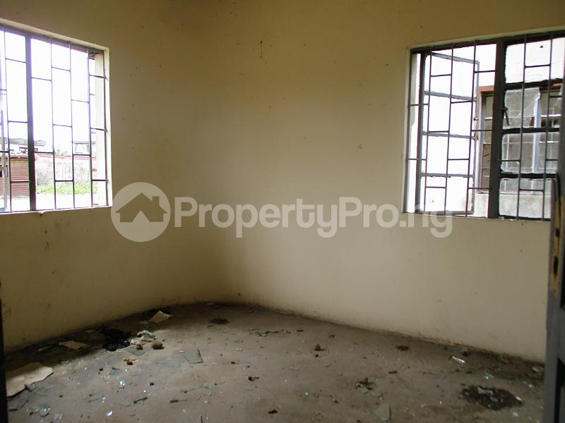Mixed   Use Land Land for rent Ketu - Iyanera, Agbara - Alaba International Okokomaiko Ojo Lagos - 11