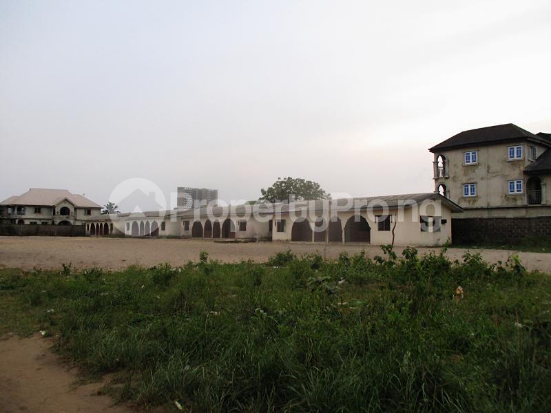 Mixed   Use Land Land for rent Ketu - Iyanera, Agbara - Alaba International Okokomaiko Ojo Lagos - 2